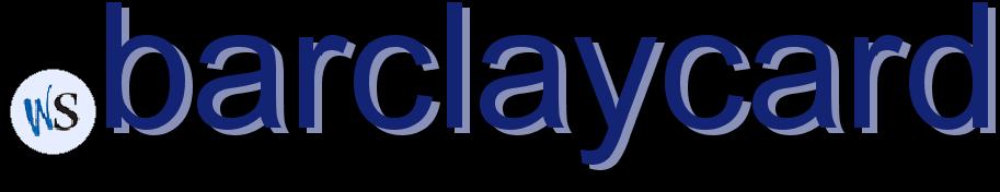 .barclaycard