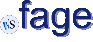 .fage