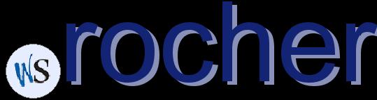 .rocher