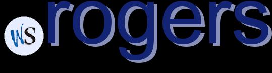 .rogers