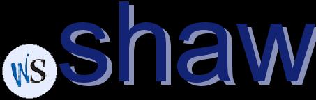 .shaw