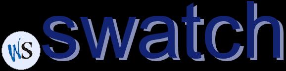 .swatch