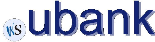 .ubank
