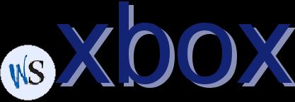 .xbox