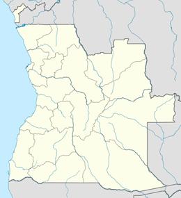 nazwy domen w angola