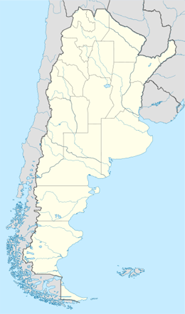 nazwy domen w argentyna