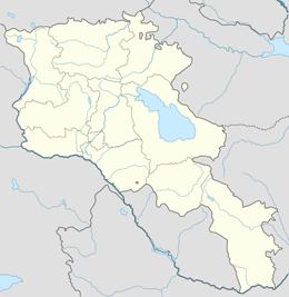 nazwy domen w armenia