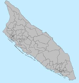 nazwy domen w aruba