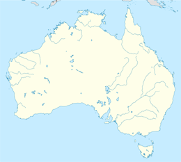 nazwy domen w australia