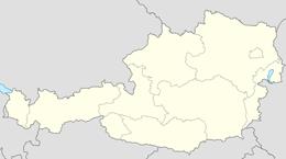 nazwy domen w austria