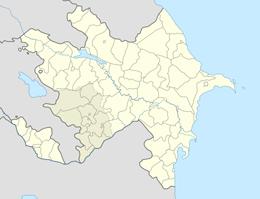 nazwy domen w azerbejdżan