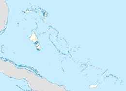 nazwy domen w bahamy