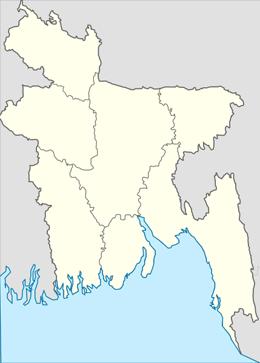 nazwy domen w bangladesz