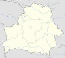 nazwy domen w białoruś