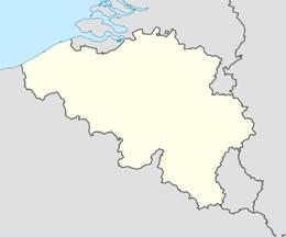 nazwy domen w belgia