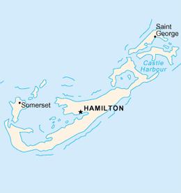 nazwy domen w bermudy