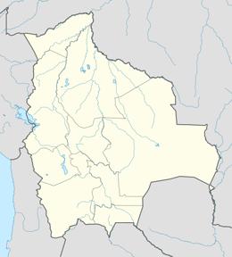 nazwy domen w boliwia