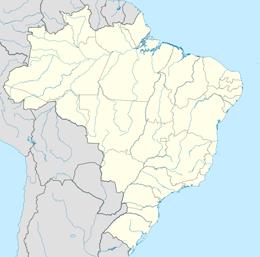 nazwy domen w brazylia