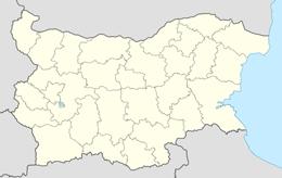 nazwy domen w bułgaria