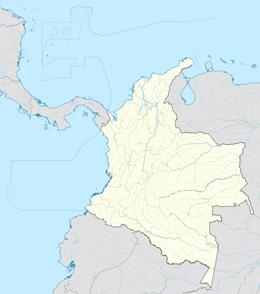 nazwy domen w kolumbia