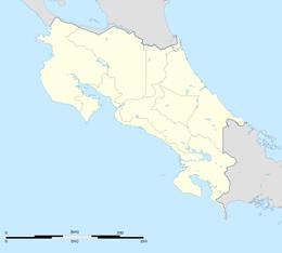 nazwy domen w kostaryka