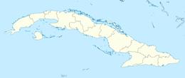 nazwy domen w kuba