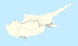nazwy domen w cypr