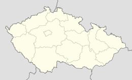 nazwy domen w czechosłowacja