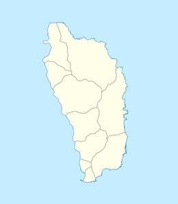 nazwy domen w dominika