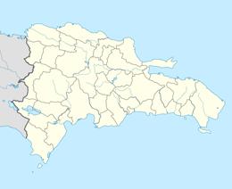 nazwy domen w dominikana