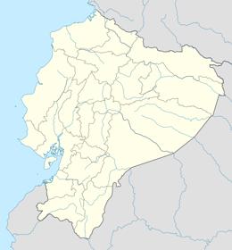 nazwy domen w ekwador