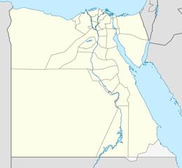 nazwy domen w egipt