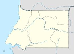 nazwy domen w gwinea równikowa