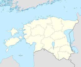 nazwy domen w estonia