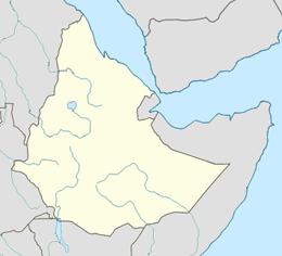 nazwy domen w etiopia