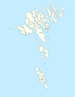 nazwy domen w wyspy owcze