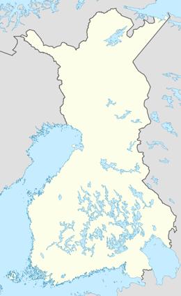 nazwy domen w finlandia