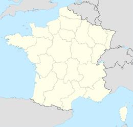 nazwy domen w francja