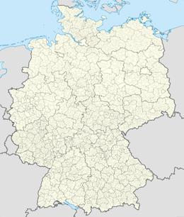 nazwy domen w niemcy