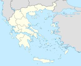 nazwy domen w grecja