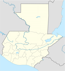nazwy domen w gwatemala