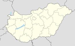 nazwy domen w węgry