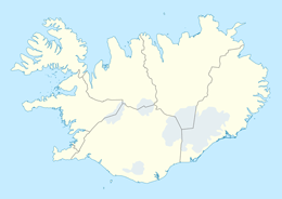 nazwy domen w islandia