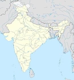 nazwy domen w indie