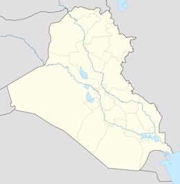 nazwy domen w irak