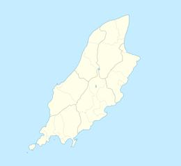 nazwy domen w wyspa man