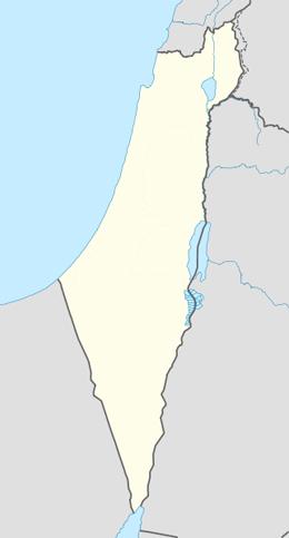 nazwy domen w izrael