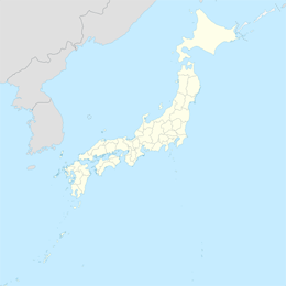 nazwy domen w japonia