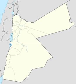 nazwy domen w jordania