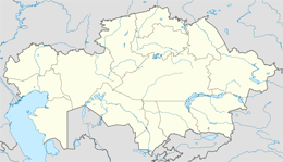 nazwy domen w kazachstan